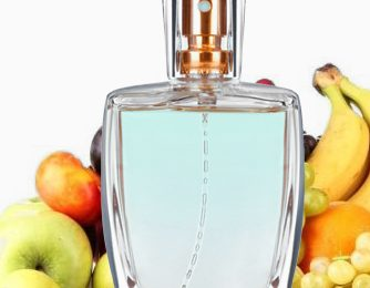 Fruity Perfumes